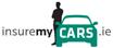 Insure My Cars Logo