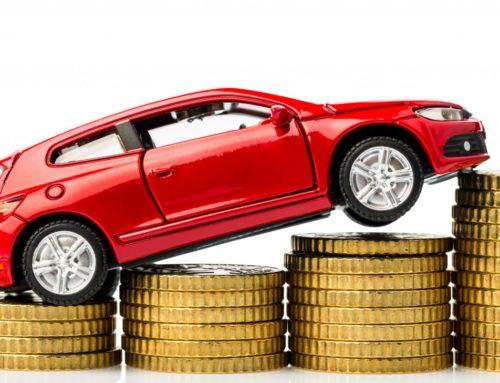 5 Tips for Cheaper Car Insurance